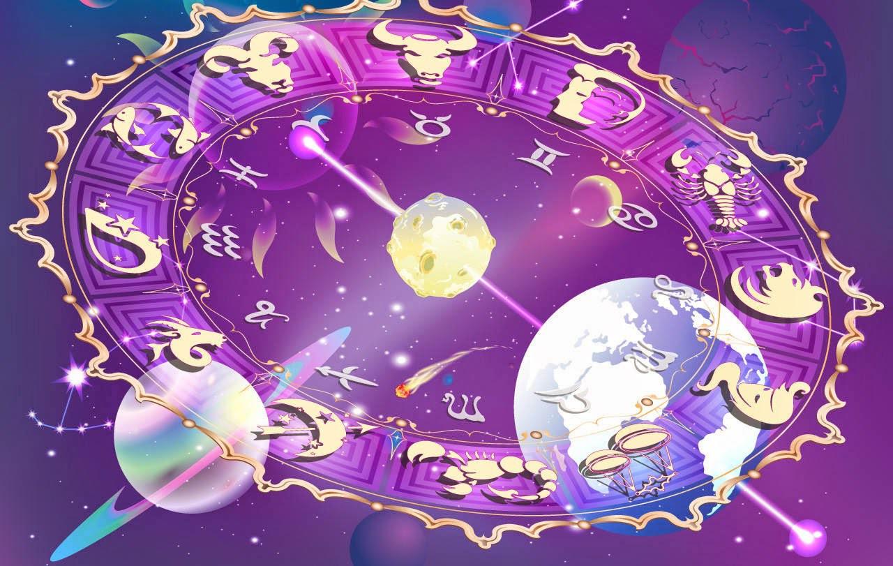 Любовный гороскоп на неделю с 1 по 7 октября для всех знаков Зодиака