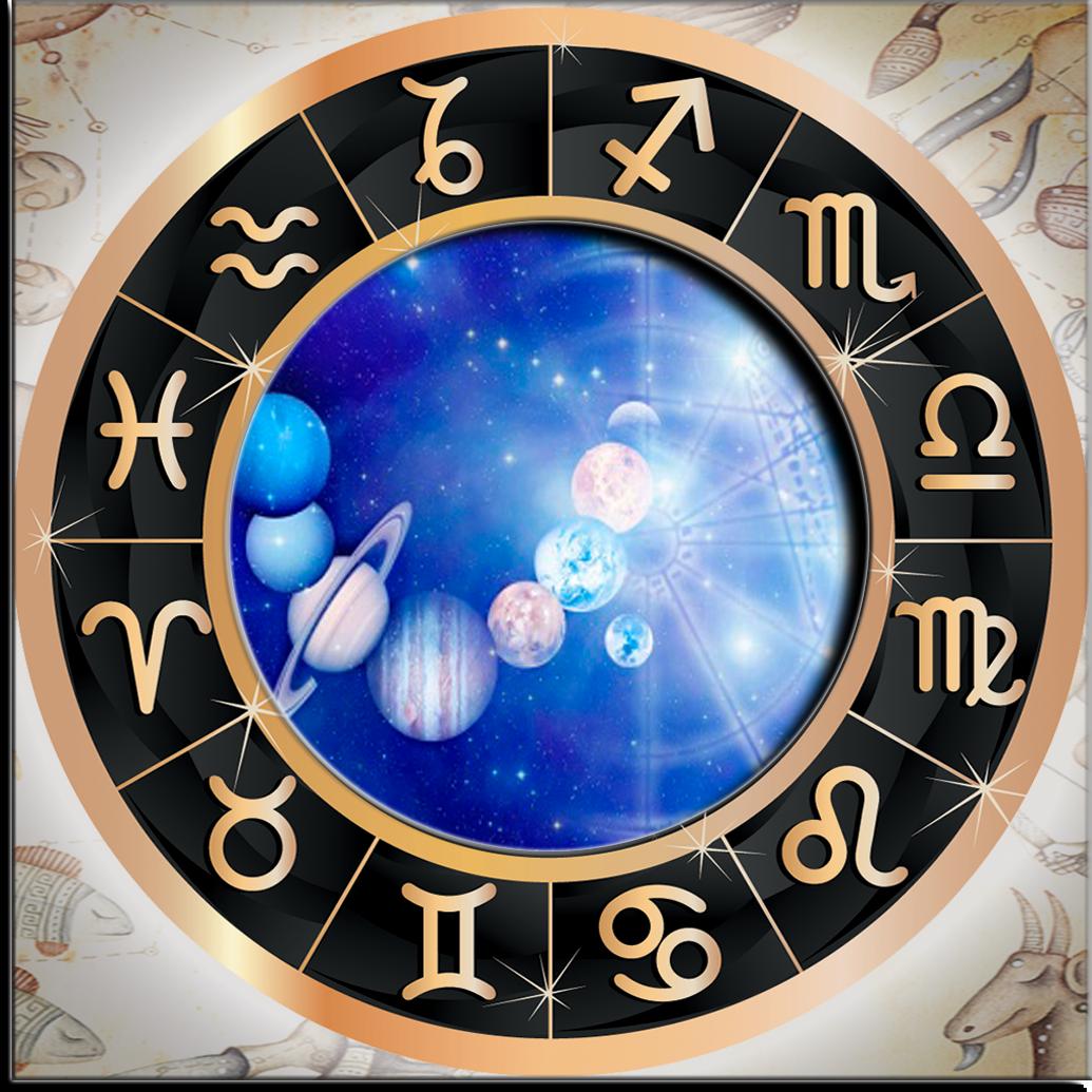 Женский гороскоп на неделю с 1 по 7 октября для всех знаков Зодиака