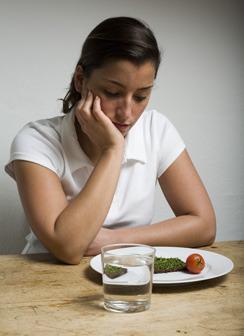 Шведа оштрафовали запоедание бекона перед мусульманками