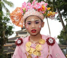 Тайская косметика. Обзор лучших средств