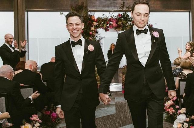 Мужчины-геи, которых обожают все женщины мира. 14670.jpeg