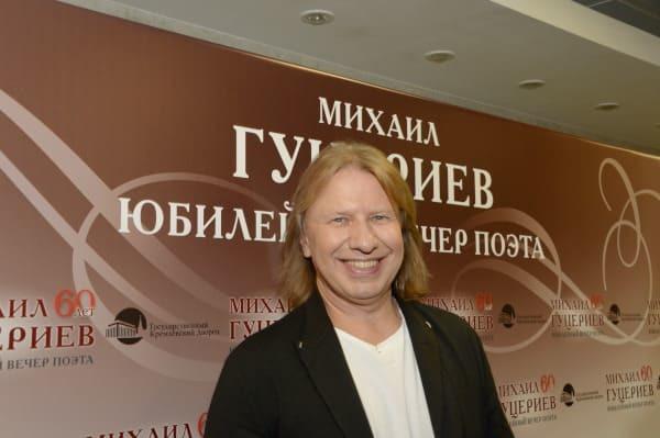 Виктор Дробыш: