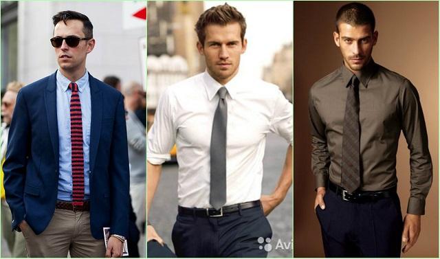 Выбираем модный галстук. 14676.jpeg