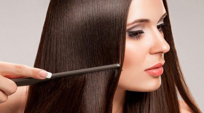 Бальзам-ополаскиватель окружит ваши волосы заботой