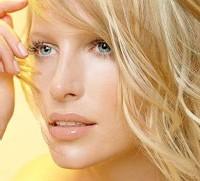 Как избежать ошибок при окрашивании волос?.