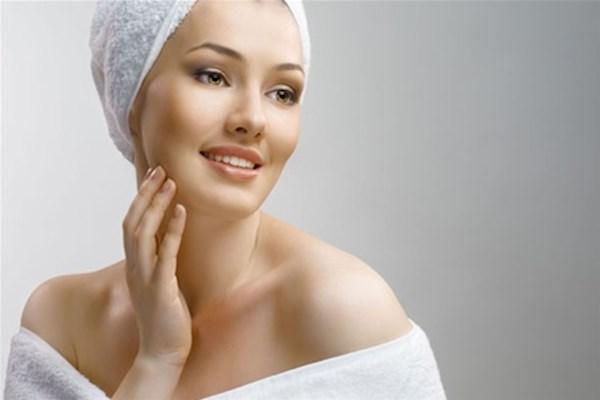 ТОП 5 мифов об уходе за кожей