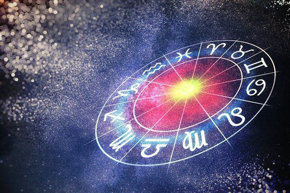 Любовный гороскоп на неделю с 25 по 31 марта 2019 года для всех знаков Зодиака