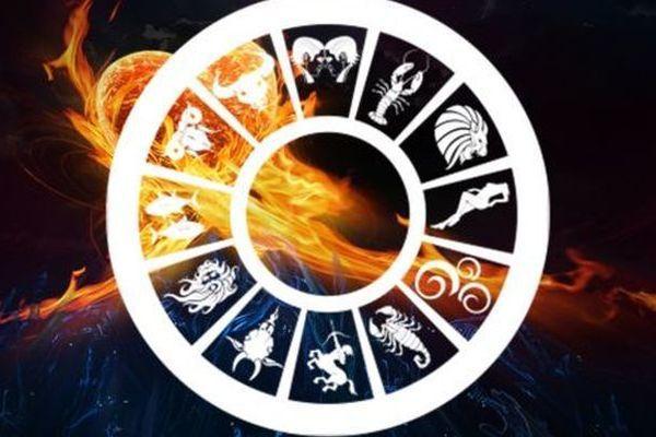 Мужской гороскоп на неделю с 25 по 31 марта 2019 года для всех знаков Зодиака