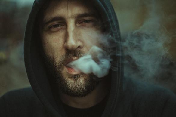 Россияне будут платить за табачный дым