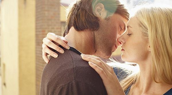 Что делать, если вы замужем и влюбились в другого мужчину
