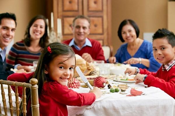 Жить или учить: что запомнит про вас ваш ребенок?