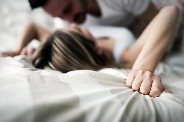 Четыре типа мужчин, с которыми нельзя ложиться в постель