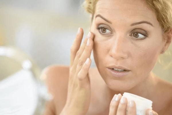 7 антивозрастных советов для вашей кожи