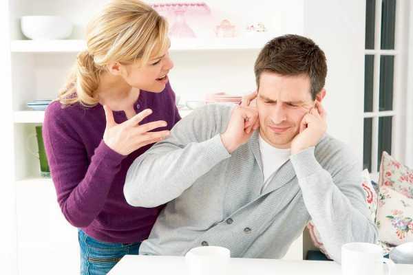 7 женских привычек, которые раздражают мужчин