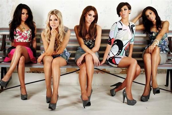 Модель нижнего белья, которая подходит всем девушкам