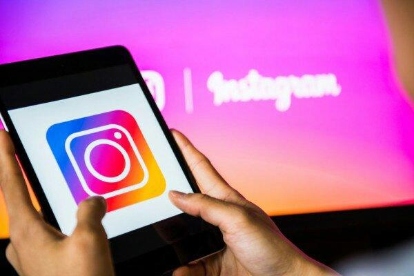 Признаки, которые говорят о том, что ты стала Богиней Instagram