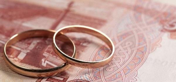 Фиктивный брак. Зачем он нужен и чего следует опасаться?