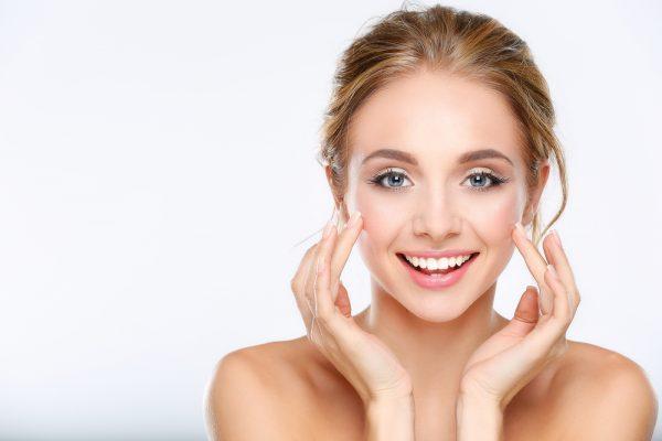 Главные правила здоровой кожи