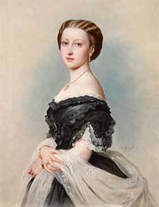 В семье не без бунтаря: скандалы принцесс Великобритании. 15704.jpeg