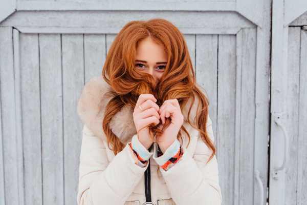 Бьюти-поводы, которые помогут полюбить зиму