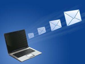 Особенности электронного этикета