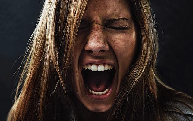 Фобии и психозы современных женщин. 14706.jpeg