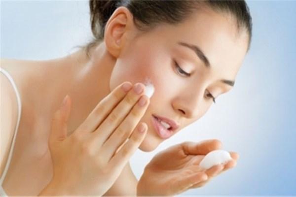 Что нужно знать о правильном очищении кожи