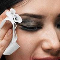 Хочешь чистую кожу – перестань умываться.