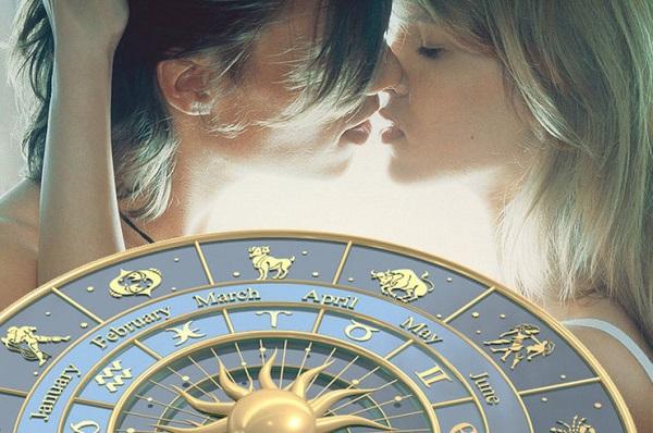 Самые сексуальные знаки Зодиака, кто они?