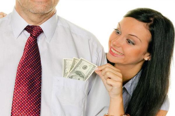 Четыре финансовых правила для каждой пары перед тем, как начать жить вместе