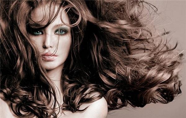 Четыре важных правила, которые делают женщин красивым