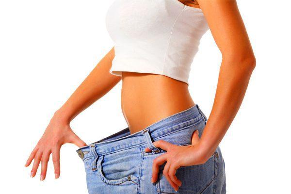 Как похудеть быстро без вреда для здоровья