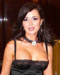 http://img.newsinfo.ru/image/article/7/2/7/7727.jpeg