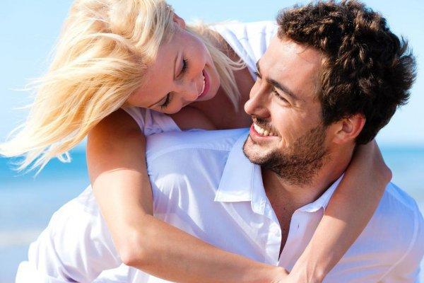 Десять секретов счастливого брака