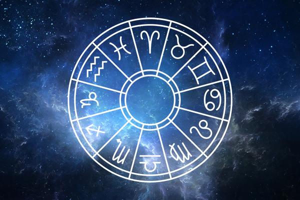 Мужской гороскоп на неделю с 8 по 14 июля 2019 года для всех знаков Зодиака