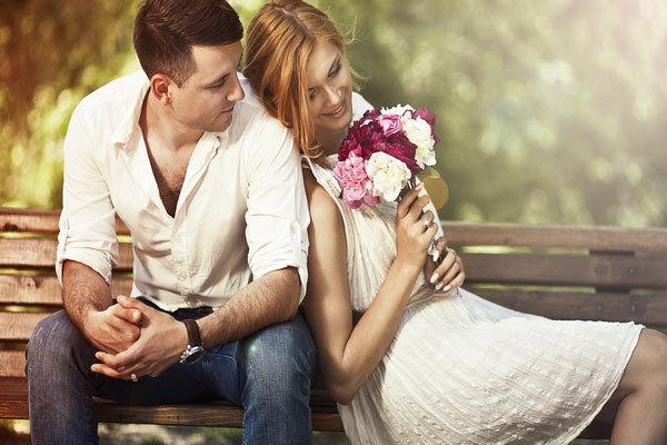 Шесть доказательств любви мужчины к вам