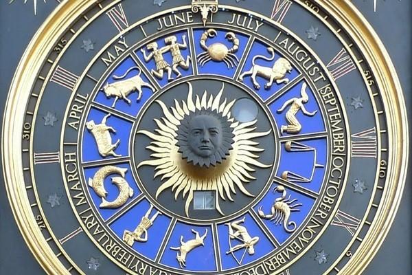 Женский гороскоп на неделю с 8 по 14 июля 2019 года для всех знаков Зодиака