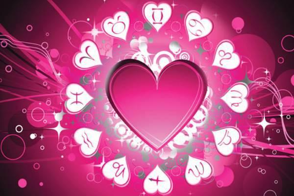 Любовный гороскоп на январь 2019 года для всех знаков Зодиака