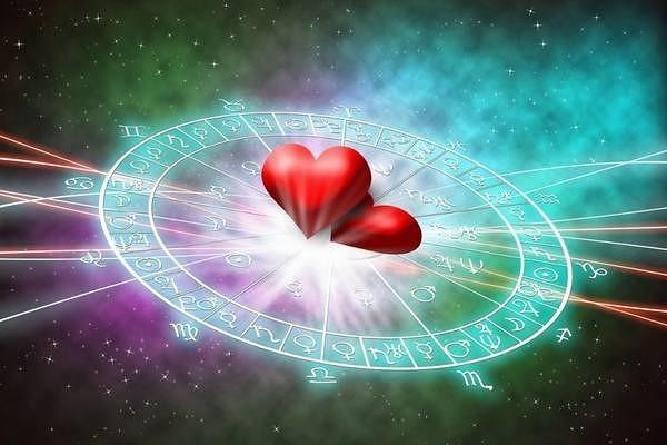 Любовный гороскоп на неделю с 8 по 13 января для всех знаков Зодиака