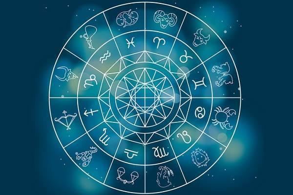 Мужской гороскоп для всех знаков Зодиака с 8 по 13 января 2019 года