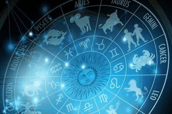 Мужской гороскоп на неделю с 22 по 28 октября для всех знаков Зодиака