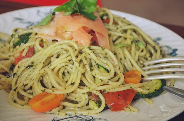 Действительно ли спагетти помогут похудеть?. 14766.jpeg