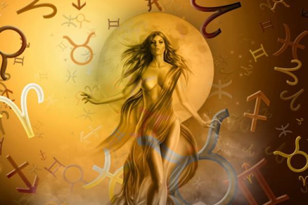Какие женские знаки Зодиака способны защитить своего мужчину