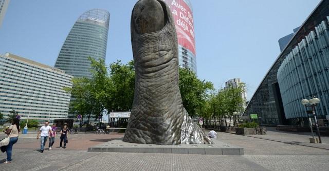 Самые странные памятники в мире. 14769.jpeg