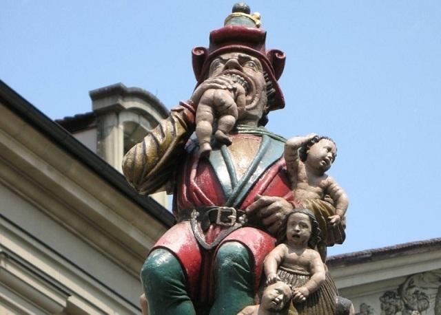 Самые странные памятники в мире. 14771.jpeg