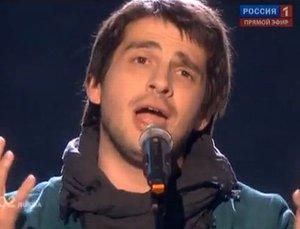 http://img.newsinfo.ru/image/article/7/7/4/7774.jpeg