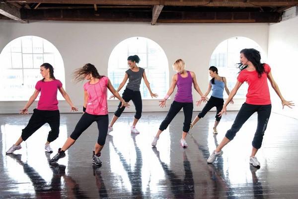 Как научиться самостоятельно танцевать