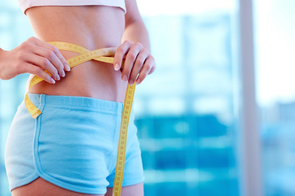 Четыре самые эффективные диеты для похудания