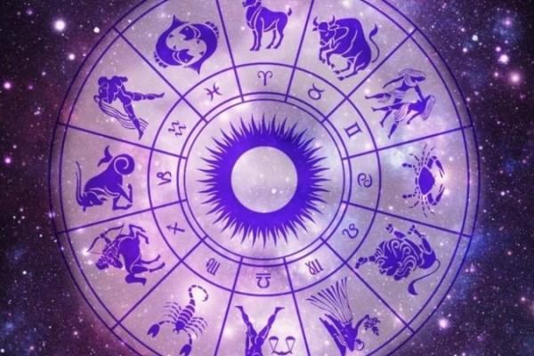 Любовный гороскоп на неделю с 1 по 7 апреля 2019 года для всех знаков Зодиака