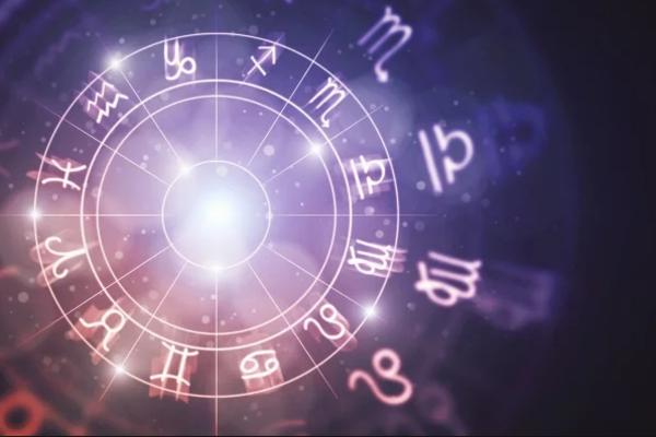 Женский гороскоп на неделю 22 -28 июля 2019 года